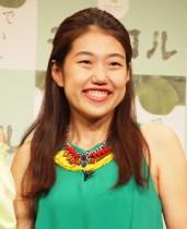 【エンタがビタミン♪】横澤夏子、夫が浮気をしたら「一番相手が嫌がることをして別れる」と笑う