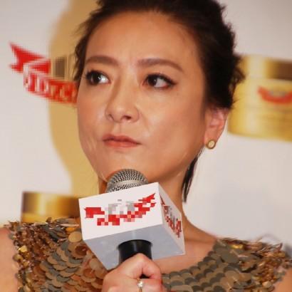 【エンタがビタミン♪】西川史子「病院や医師への信頼を損ねる」 岡田准一主演『白い巨塔』に黙っていられず