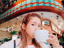 紗栄子「よく食べるよねって友達に言われる」 そのメニューに「どこが?」の声