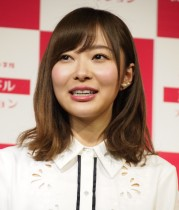 【エンタがビタミン♪】指原莉乃が新潟へ NGT48『太陽は何度でも』公演での目撃情報に「さっしーやるね」の声