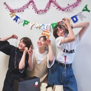 【エンタがビタミン♪】佐藤栞里、友人の誕生日をサプライズ祝福するも「半年も間違えるミス」
