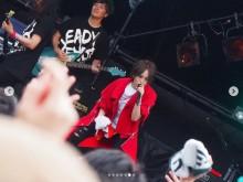【エンタがビタミン♪】山本彩『メトロック 2019 大阪』の動員数にファン「去年と雲泥の差じゃん」
