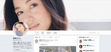 【エンタがビタミン♪・番外編】高橋ユウ、地元・大津市での園児死亡事故に「本当に胸が痛い」