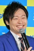 【エンタがビタミン♪】和牛・川西『抱かれたい芸能人』2位に、水田「踊らされたらあかん」