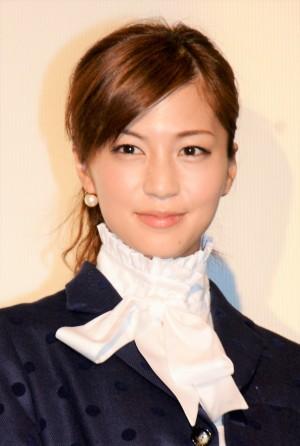 【エンタがビタミン♪】安田美沙子 「理想的なヒップ」ランニング後姿が絶賛される