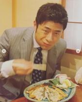 【エンタがビタミン♪】フジ榎並大二郎アナ、インスタフォロワー数に伸び悩む 「坂上忍にペコペコする必要ない」と激励も