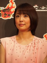 【エンタがビタミン♪】小林麻耶、地震発生後「新潟の実家は大丈夫ですか?」心配の声相次ぐ