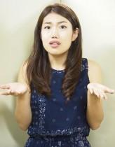 """【エンタがビタミン♪】横澤夏子の""""夫からの余計な一言""""に視聴者賛否「確かに気になるかも…」"""
