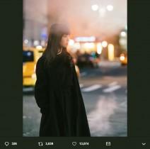【エンタがビタミン♪】『あな番』主題歌を担当 歌手Aimerが意味深ツイート「自分が信じられなくなるときもこの声だけは信じられる…」