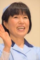 【エンタがビタミン♪】磯野貴理子「元気になりました」 つば九郎「私生活をネタに番宣を」と容赦ないイジり