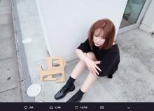 【エンタがビタミン♪】HKT48村重杏奈、新事務所からまさかの仮契約 指原莉乃に「ツインプラネット(仮)」と呼ばれる