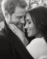 【イタすぎるセレブ達】メーガン妃が婚約指輪を大胆リフォーム! 「ヘンリー王子への侮辱」と批判も
