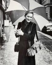 【イタすぎるセレブ達】メリル・ストリープ70歳に ハリウッド女優や大御所歌手、上院議員らも祝福