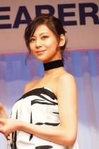 【エンタがビタミン♪】西内まりや「リアルな心の声を」 ブログ開設にファン「お帰りなさい!!」と歓喜