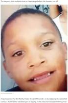 【海外発!Breaking News】ギャング儀式の犠牲か 小学生が11発の銃弾を受け死亡(南ア)