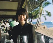 """【エンタがビタミン♪】『いだてん』第1部完結に""""シマちゃん先生""""杉咲花が感慨 「シマさんもわたしも、幸せものだ」"""