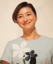 【エンタがビタミン♪】KinKi Kidsが広末涼子と和やかトーク 『テレ東音楽祭』ライブとのギャップに胸アツ