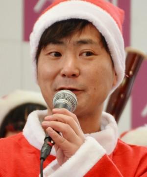 【エンタがビタミン♪】カラテカ入江が120万円かけて自主制作したご当地キャラ「クロコダイラ」 『スマスマ』出演もその後は…