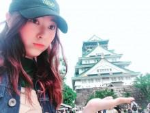 【エンタがビタミン♪】松井珠理奈『美浜海遊祭SKE48 SpecialLiveShow』今夏開催なしに「私も寂しい…」