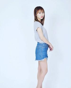 【エンタがビタミン♪】元AKB48小林香菜、プラチナムプロダクションに所属 「ブレイクする時が来たってこと?」ファン期待