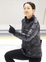 【エンタがビタミン♪】浅田真央、現役引退後の頑張りに櫻井翔「サンクスを言いたいのはこちらだよ!」
