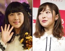 【エンタがビタミン♪】指原莉乃、毒舌元AKB48西野未姫に苦言「自分が苦しいだけ」