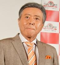 【エンタがビタミン♪】ストーカー被害公表で「崎谷健次郎にも責任がある」の声に、三浦瑠麗氏「男女で価値観を入れ替えてはダメ」
