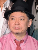 【エンタがビタミン♪】鈴木おさむ氏、公式ブログを中断へ 「しんどくなる前にお休みさせてください」
