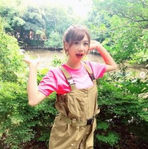 【エンタがビタミン♪】AKB48大家志津香『テレ東音楽祭2019』出演にファン歓喜「今日は定時で帰ります♪」