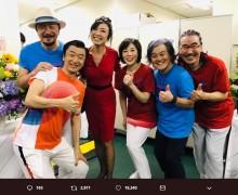 【エンタがビタミン♪】サザンオールスターズの魅力、東京ドーム公演を堪能したユーミンが絶妙に表現