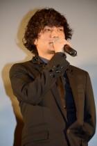 【エンタがビタミン♪・番外編】田中聖、ジャニー喜多川氏に「どこにいても貴方の息子」「夢をくれた」と偲ぶ