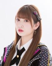 【エンタがビタミン♪】NMB48新曲MVで吉田朱里の制服姿に「キツイやろ」