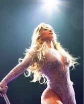【イタすぎるセレブ達】ジェニファー・ロペス、ニューヨークの停電でコンサート中止に<動画あり>