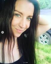【イタすぎるセレブ達】ジャスティン・ビーバーの母(44)が美しすぎる! 嫁ヘイリーも「21歳に見える」と絶賛
