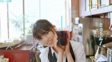 【エンタがビタミン♪】乃木坂46齋藤飛鳥のカフェ店員姿に「天使か」「通い詰めたい」とファン悶絶<動画あり>