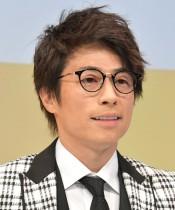 【エンタがビタミン♪】田村淳、竹島問題についてつぶやき番組降板の過去 「俺の代わりはガレッジセールの2人」
