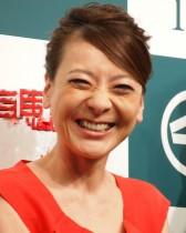 【エンタがビタミン♪】西川史子、安倍昭恵さんの横で微笑む 古市憲寿氏を交えての食事会を報告