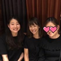【エンタがビタミン♪】花田美恵子、娘が客室乗務員に内定し「自分の時を思い出しました」