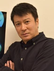 「経営陣が変わらないなら辞める」と宣言した加藤浩次