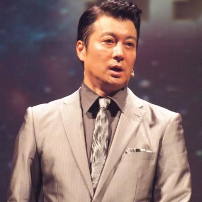 【エンタがビタミン♪】加藤浩次の発言に『スッキリ』は「乗っ取られた」 木村太郎氏が厳しく糾弾