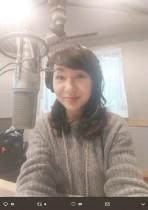 【エンタがビタミン♪・番外編】竹村健一さんの訃報に『ずばりジャーナル』アシスタント・田中美和子「わからない私に根気よくお話下さいました」
