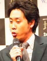 【エンタがビタミン♪】大泉洋『ぴったんこカン・カン』で爆笑トーク 「すべらない話に出て欲しい」の声も