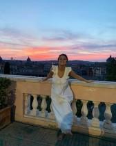 【イタすぎるセレブ達】セレーナ・ゴメス27歳に 多数の祝福メッセージに「1人1人にありがとうって伝えたい」