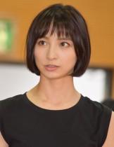 【エンタがビタミン♪】篠田麻里子「クソが!って言えるタレントなら楽」 ドラマ裏垢ツイートは本音?