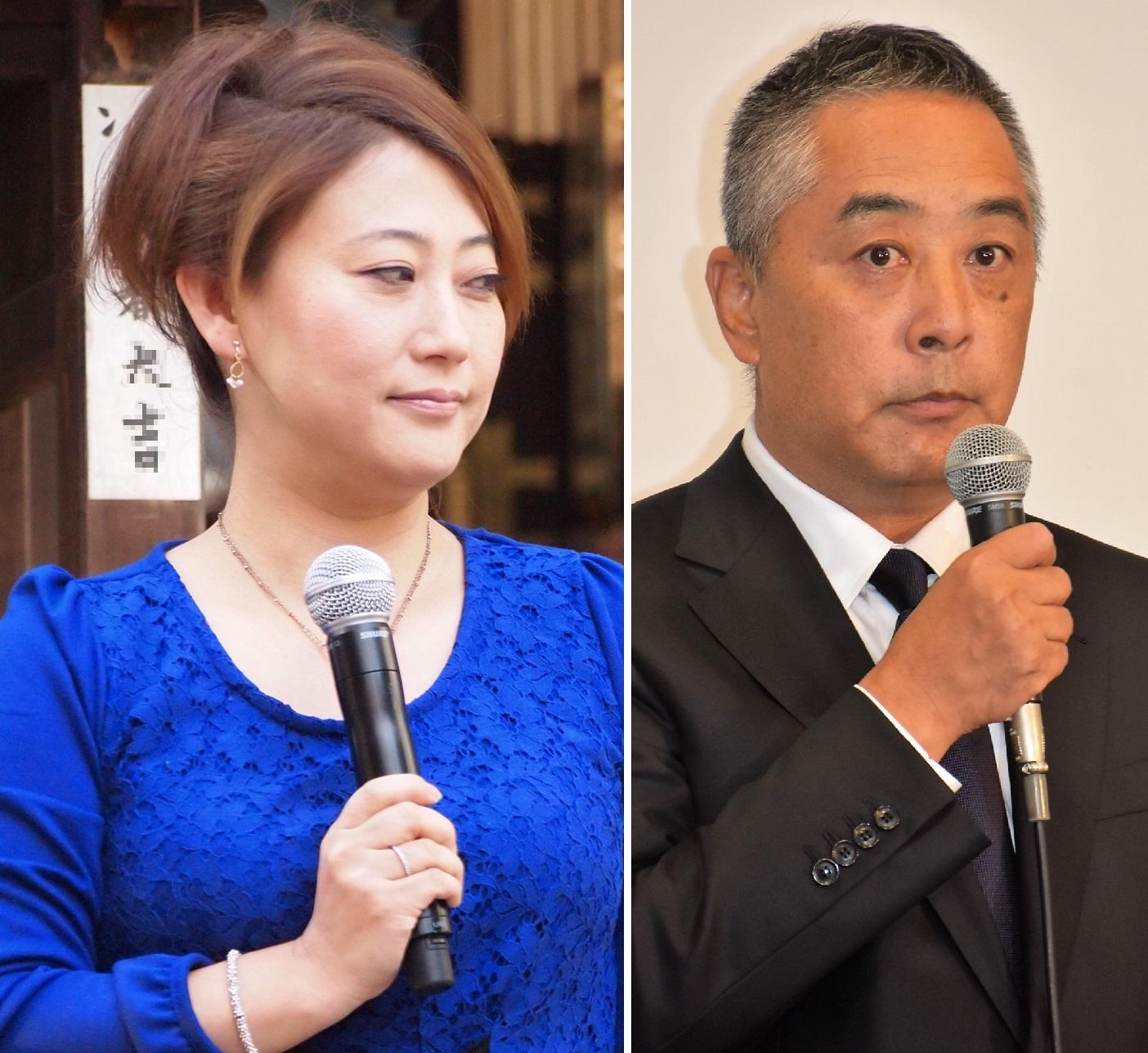 友近、吉本・岡本社長の発言に黙っていられず