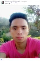 【海外発!Breaking News】ソーセージ工場で18歳男性、ミートミキサーに巻き込まれ死亡(フィリピン)