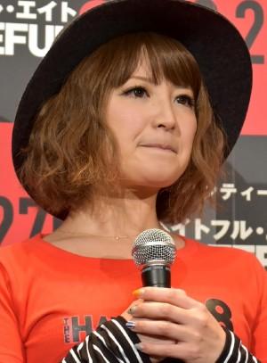 【エンタがビタミン♪】中澤裕子、モー娘。時代は「自分に言ってやりたいくらい勘違いしてた」
