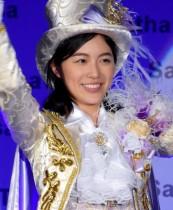【エンタがビタミン♪】松井珠理奈「同じ人に向けているのかも」 AKB48新曲『サステナブル』は『ジワるDAYS』のアンサーソング?