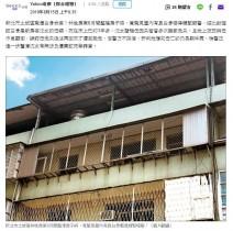 【海外発!Breaking News】誰もいないはずの部屋の水道メーターが回り続け 大家が白骨遺体発見(台湾)