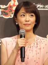 【エンタがビタミン♪】小林麻耶「変わったんです、私」 黒歴史の料理に再挑戦、坂上忍「参ったな」
